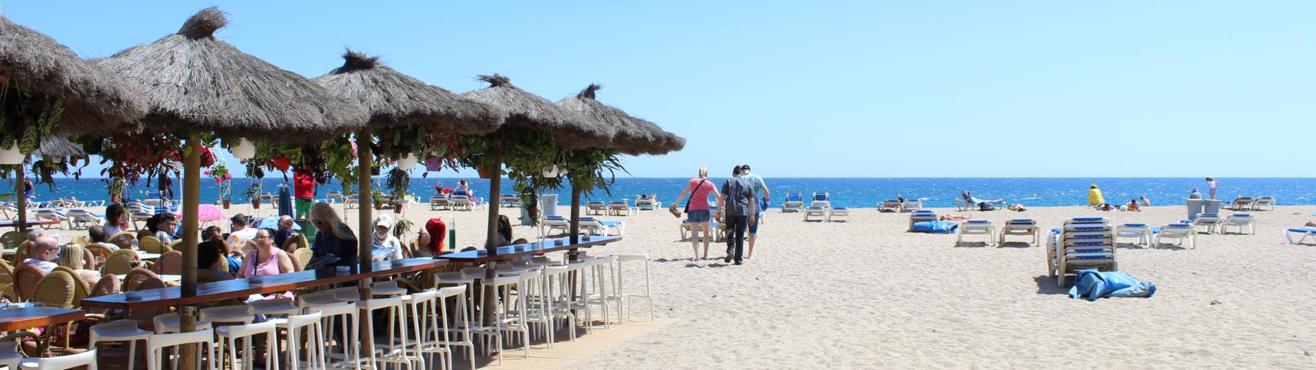 beautiful_beach_bar_lloret_de_mar2.jpg