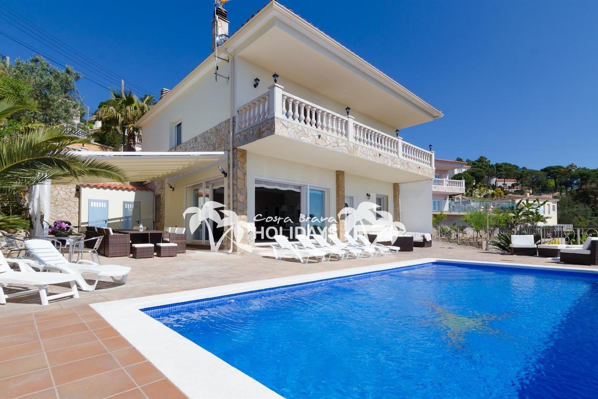 Villa Florada (1)