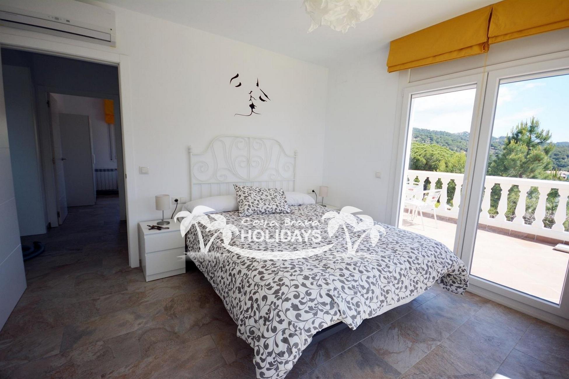 Villa Yuca (29)