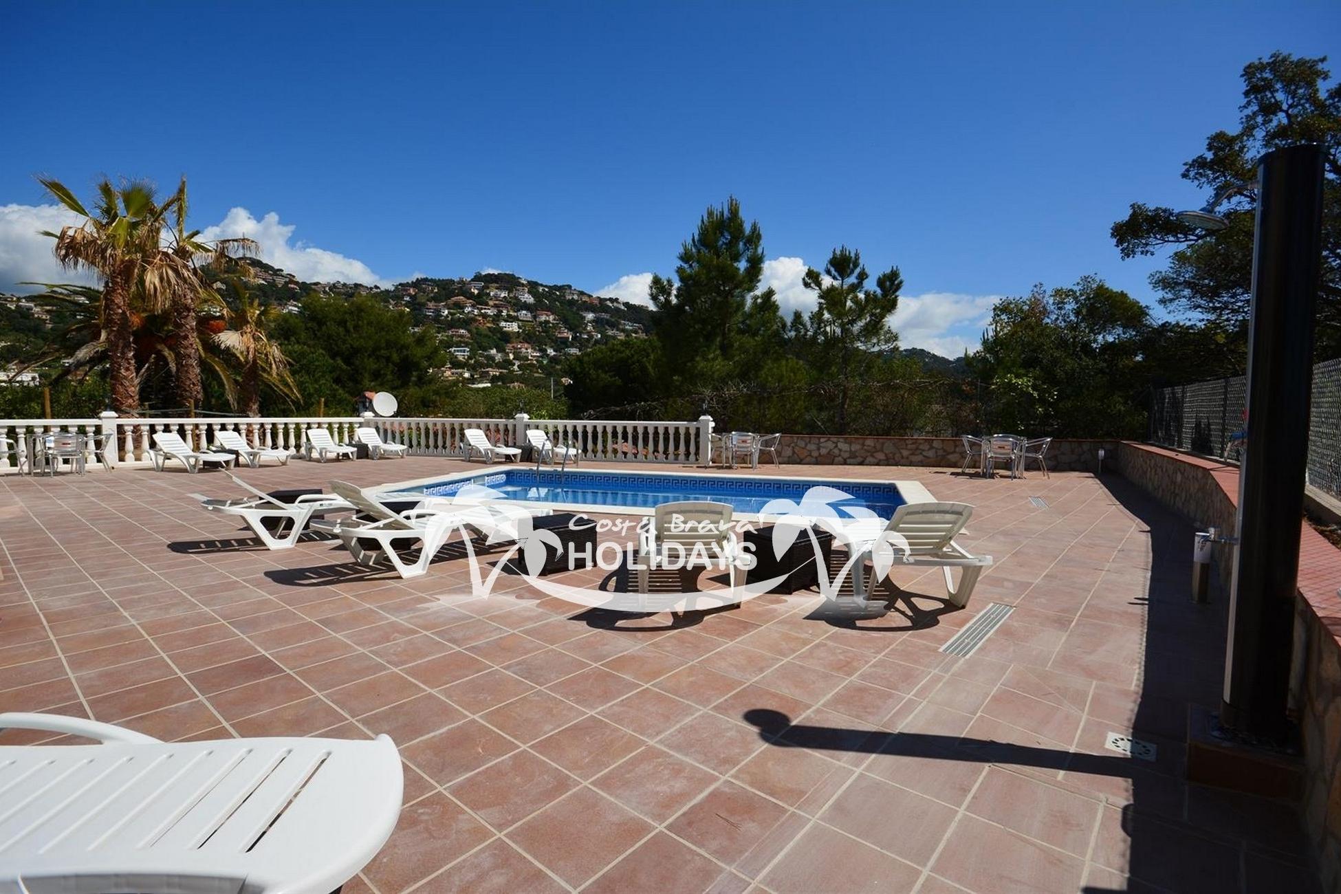 Villa Yuca (5)