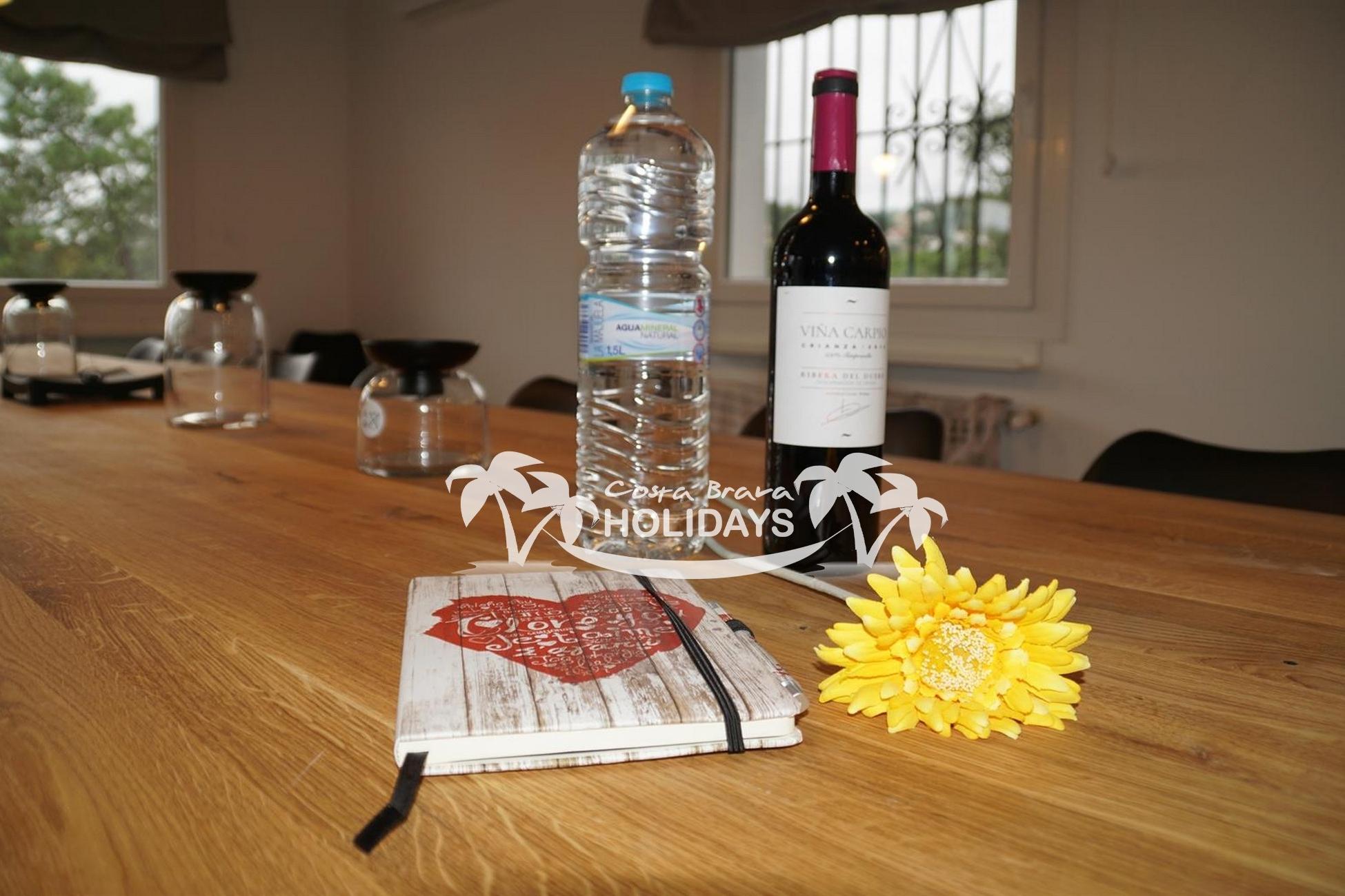 Villa Mimosa van vakantiehuizen spanje (17)