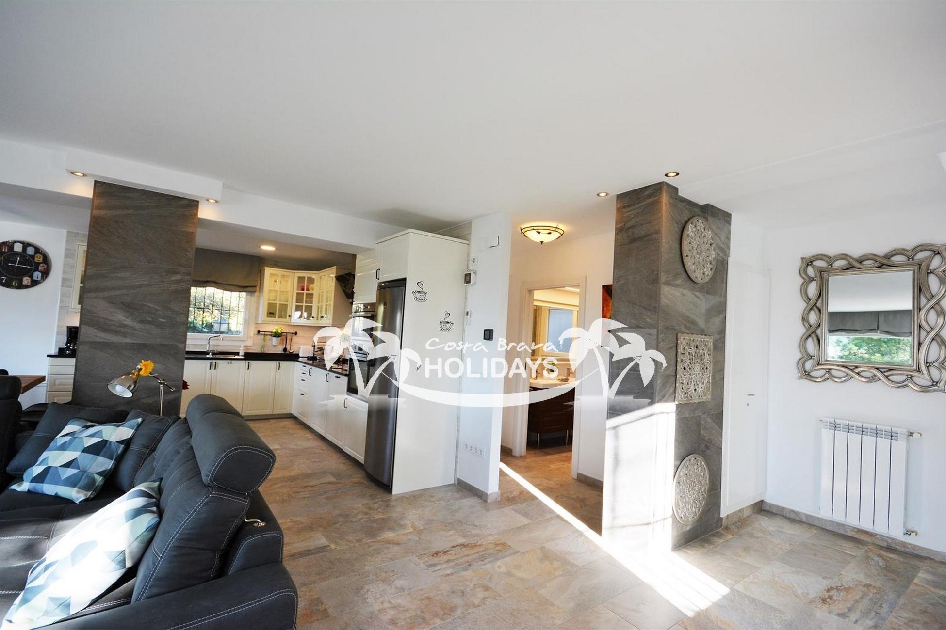 Villa Mimosa van vakantiehuizen spanje (23)