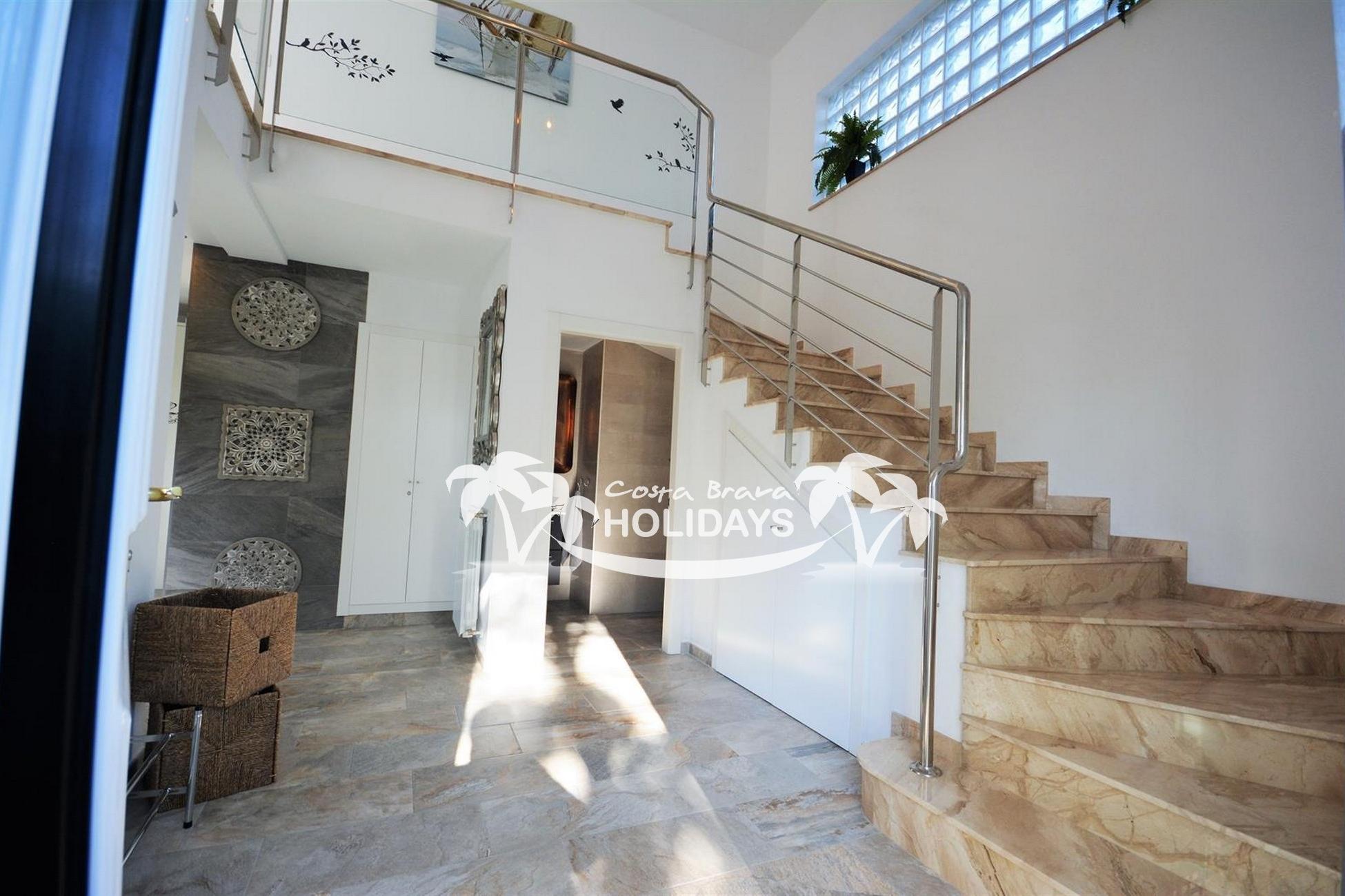 Villa Mimosa van vakantiehuizen spanje (32)