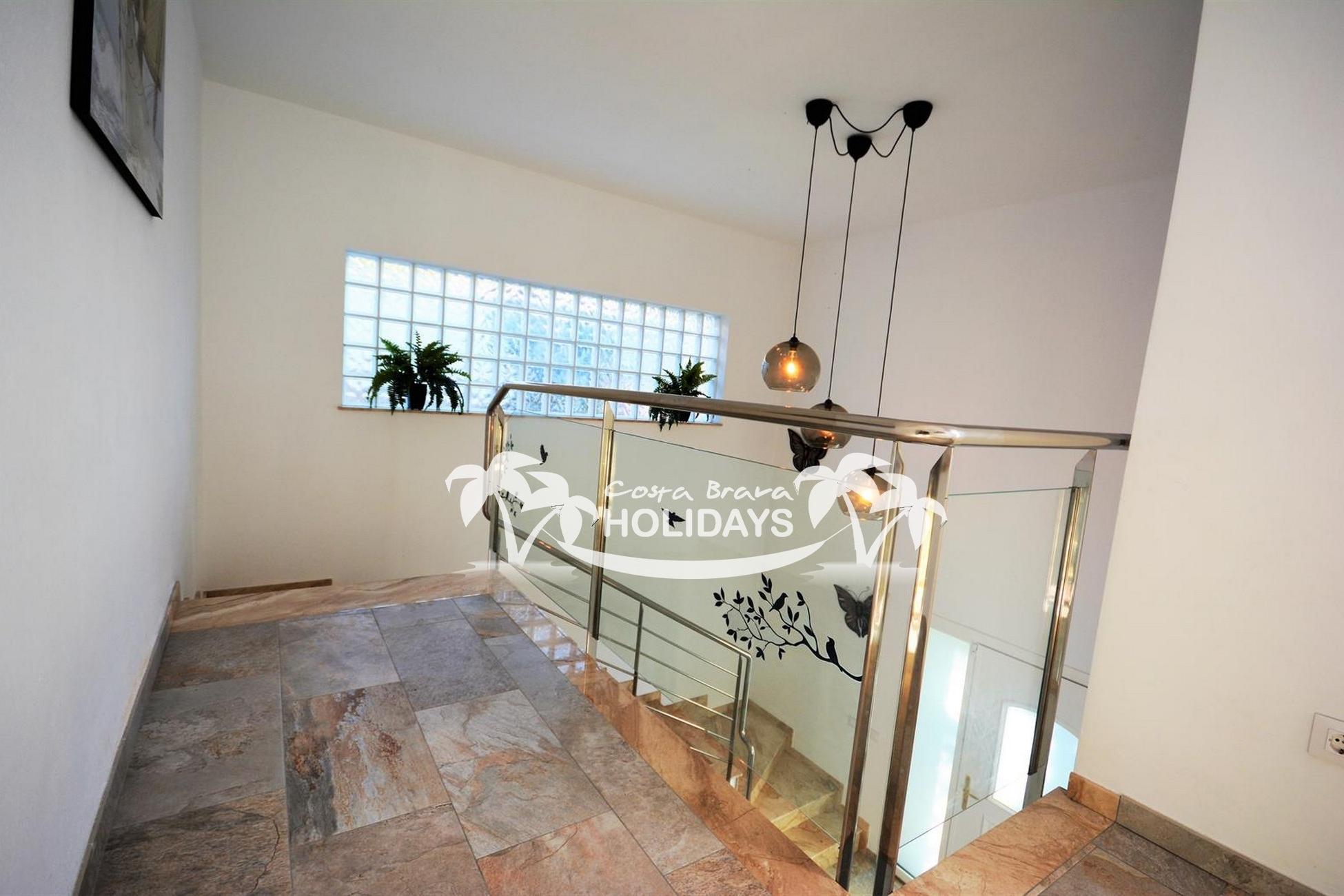 Villa Mimosa van vakantiehuizen spanje (33)