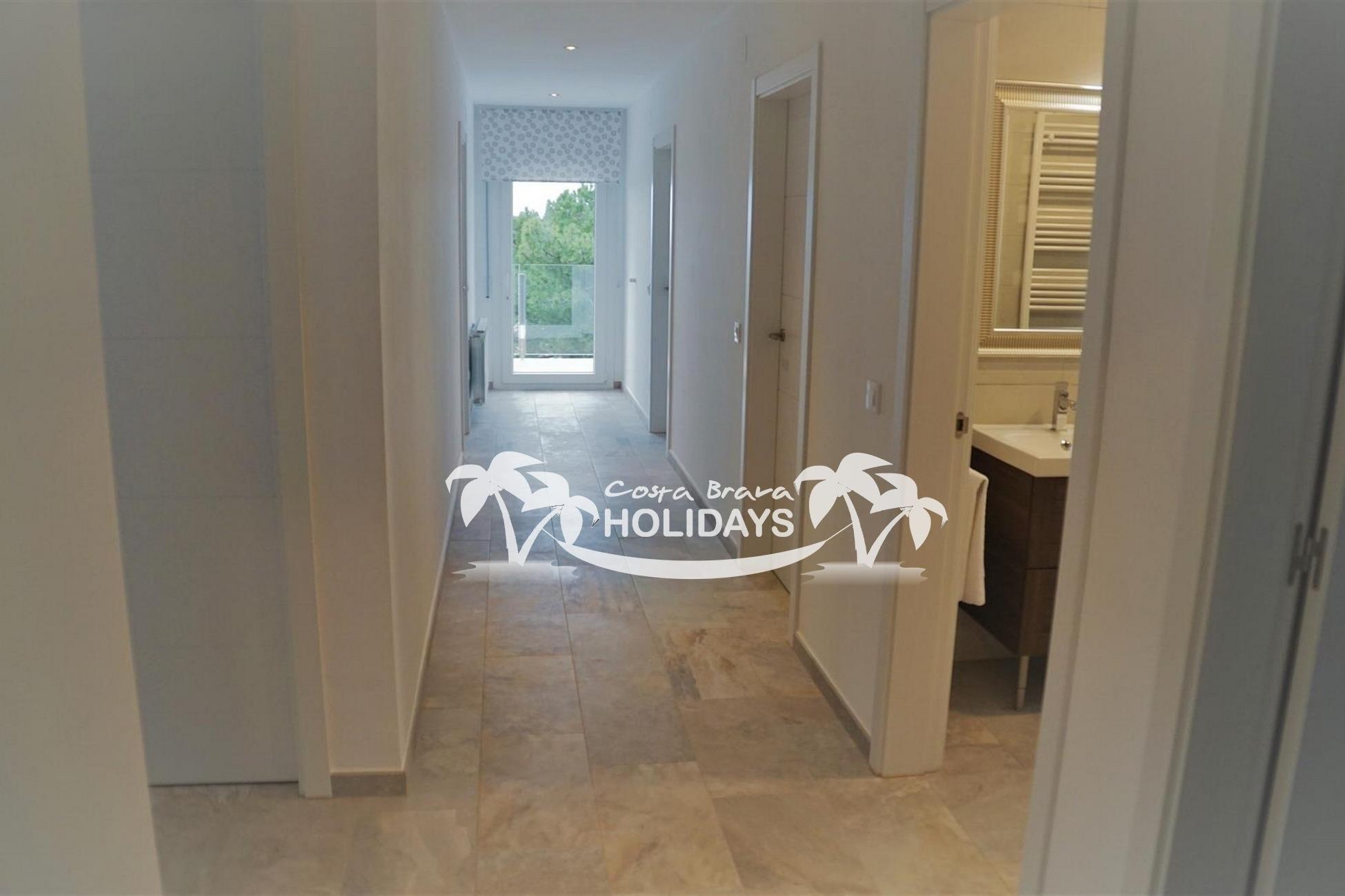 Villa Mimosa van vakantiehuizen spanje (37)