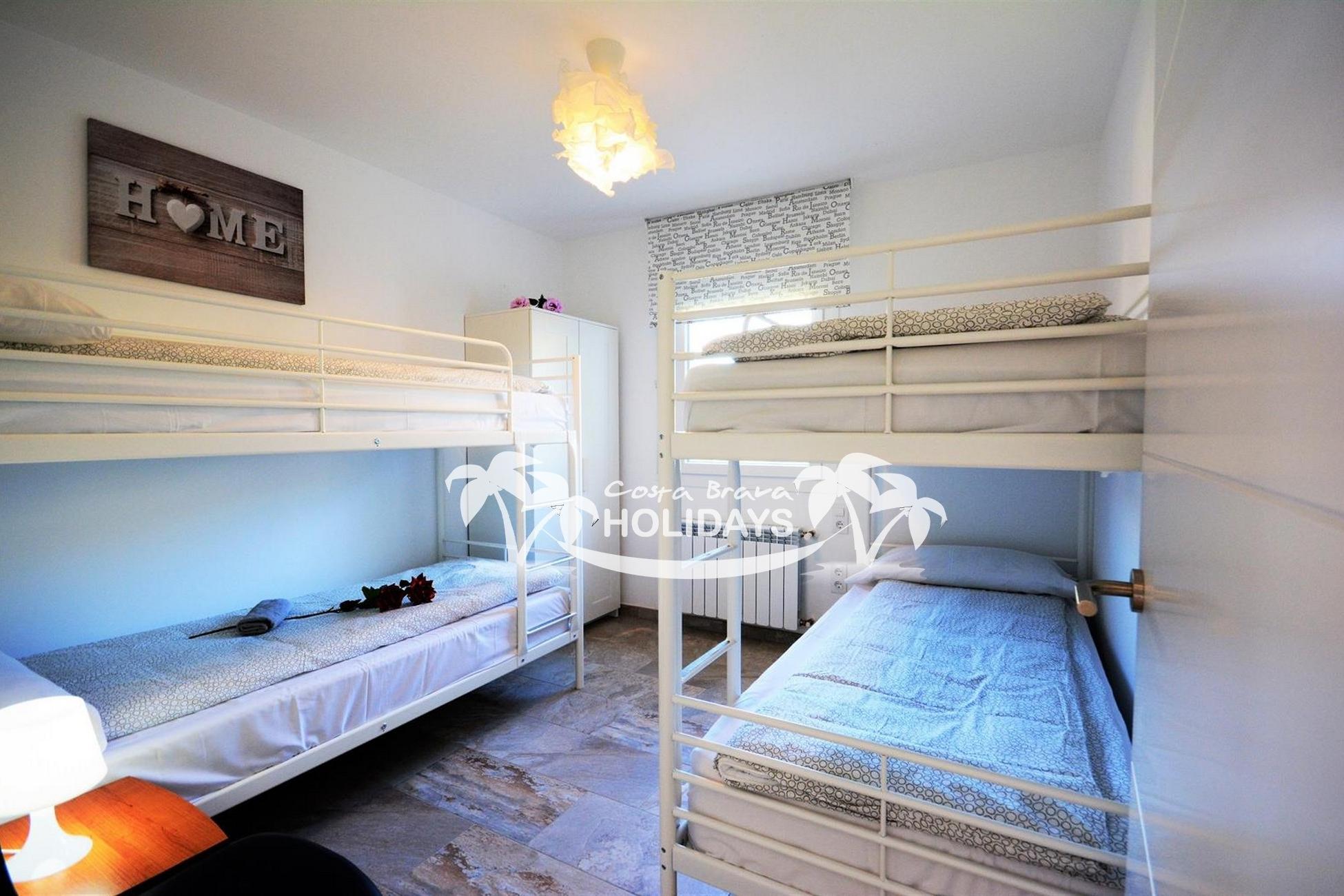 Villa Mimosa van vakantiehuizen spanje (41)