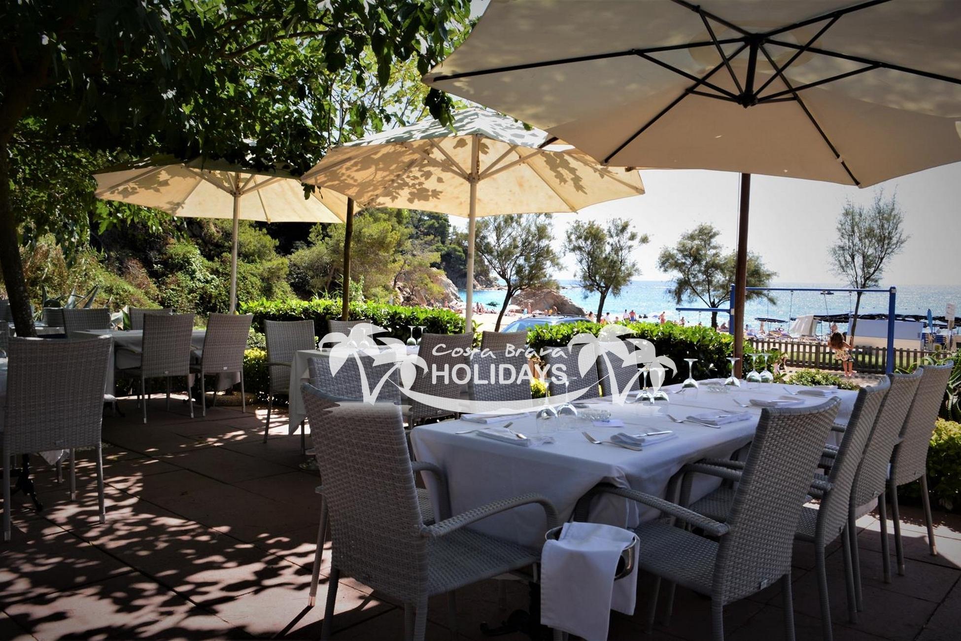 Villa Mimosa van vakantiehuizen spanje (59)
