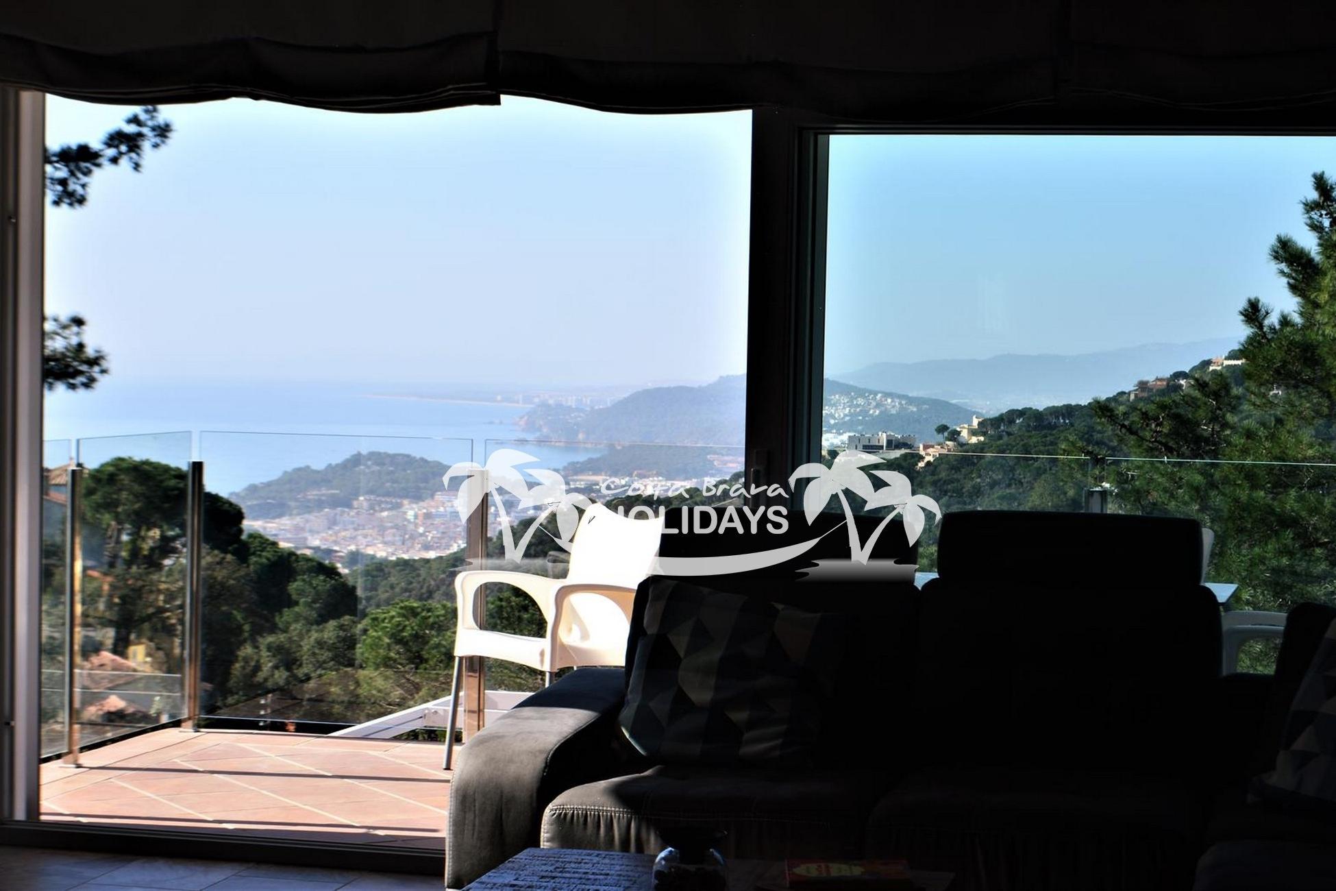 Villa Mimosa van vakantiehuizen spanje (11)