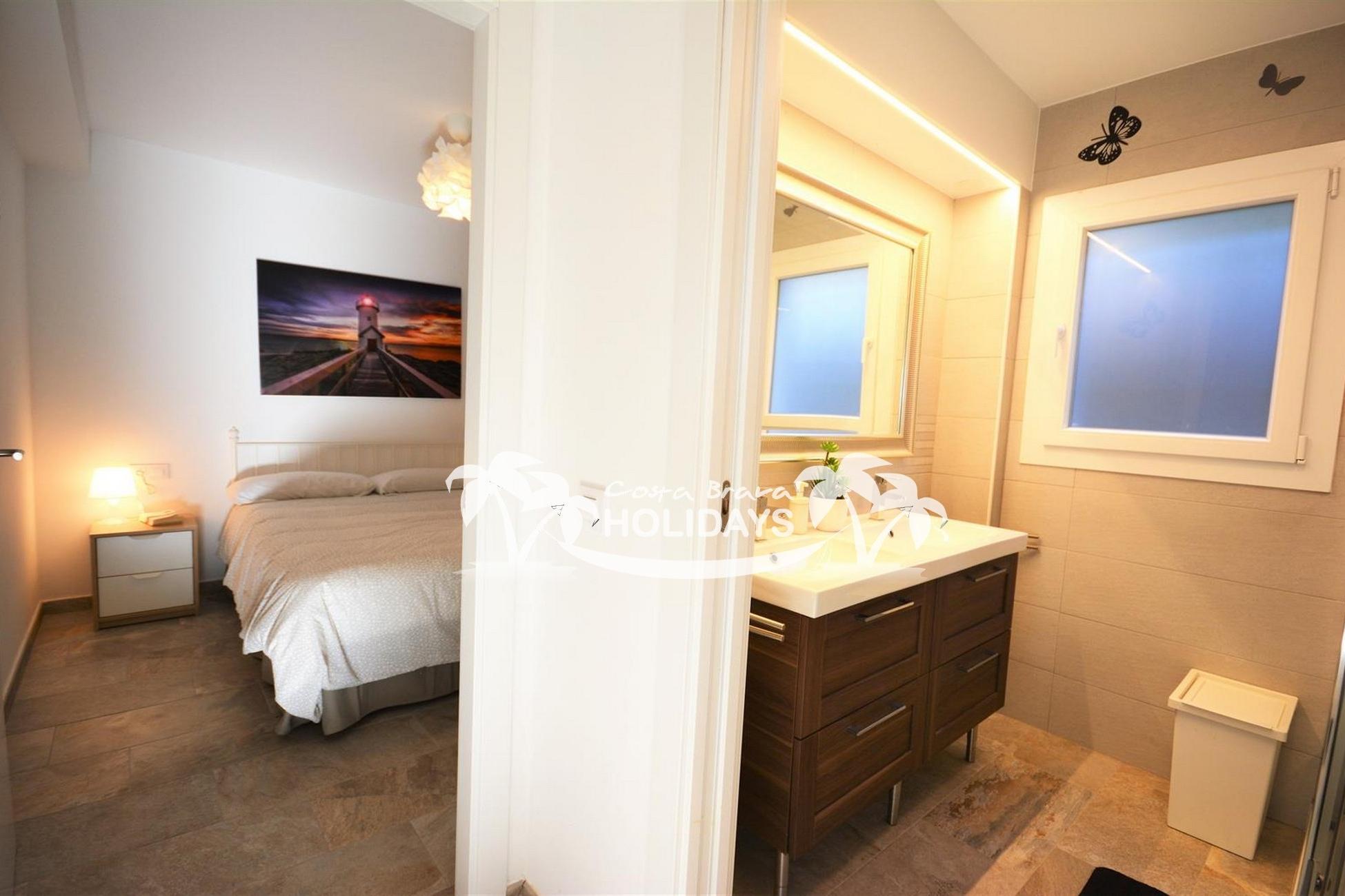 Villa Mimosa van vakantiehuizen spanje (24)