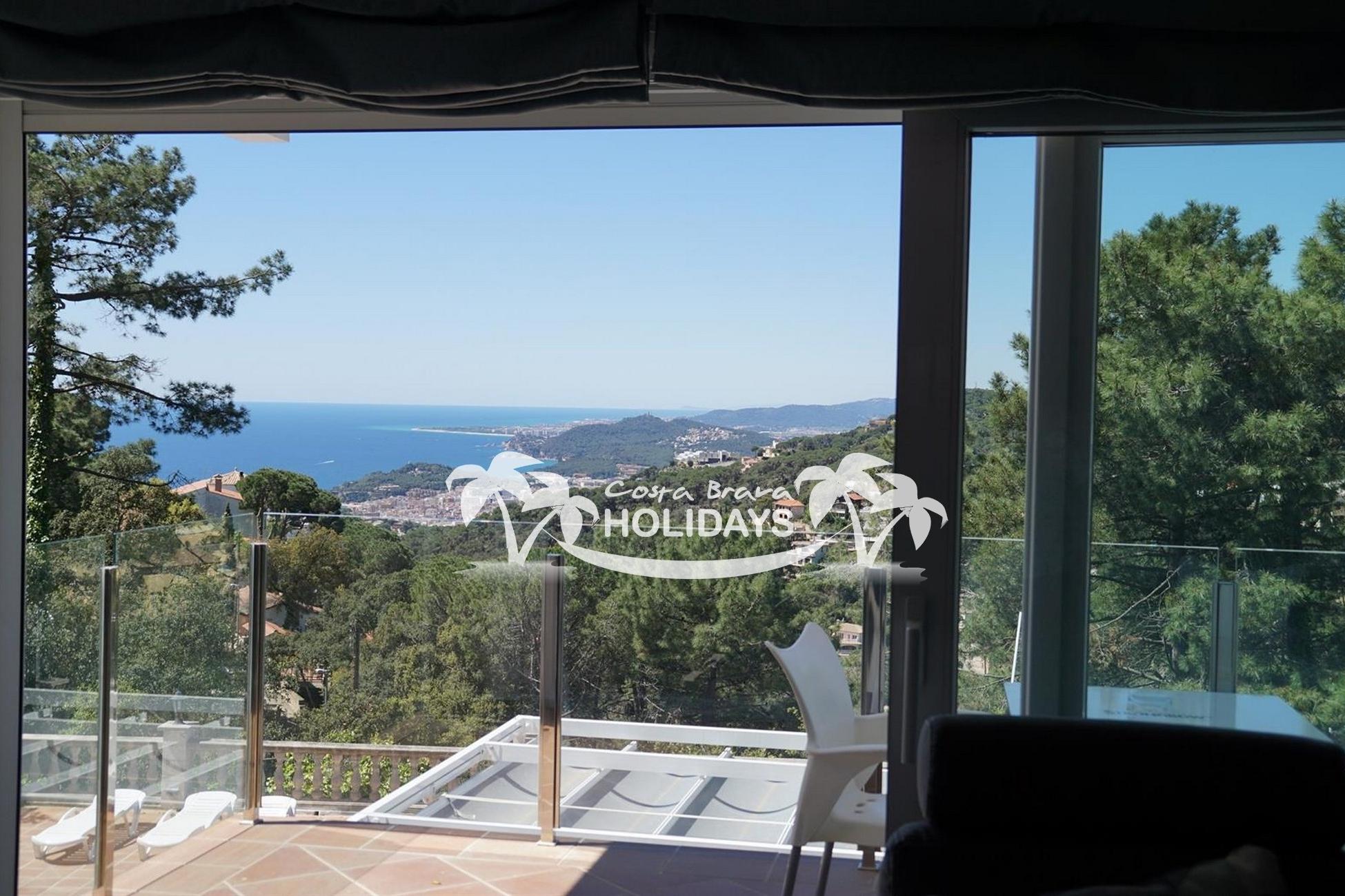 Villa Mimosa van vakantiehuizen spanje (34)