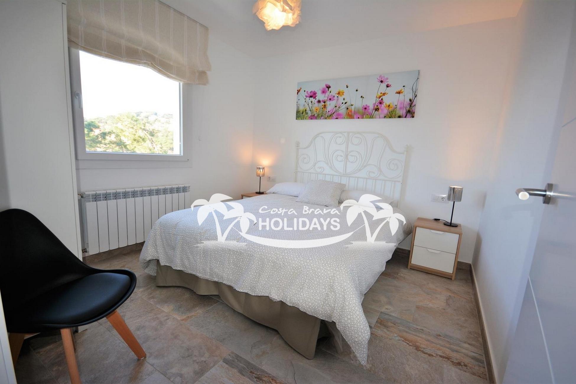 Villa Mimosa van vakantiehuizen spanje (39)