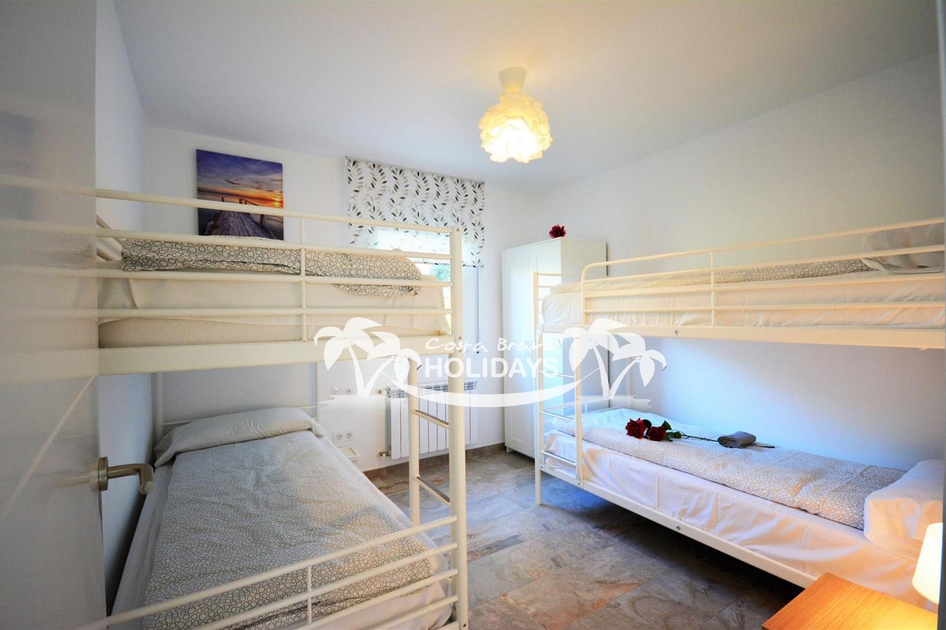 Villa Mimosa van vakantiehuizen spanje (43)