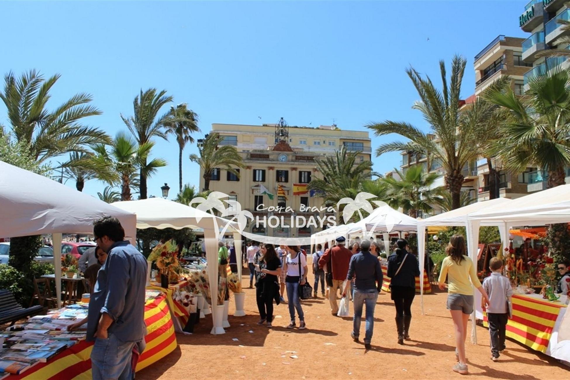 Villa Mimosa van vakantiehuizen spanje (65)